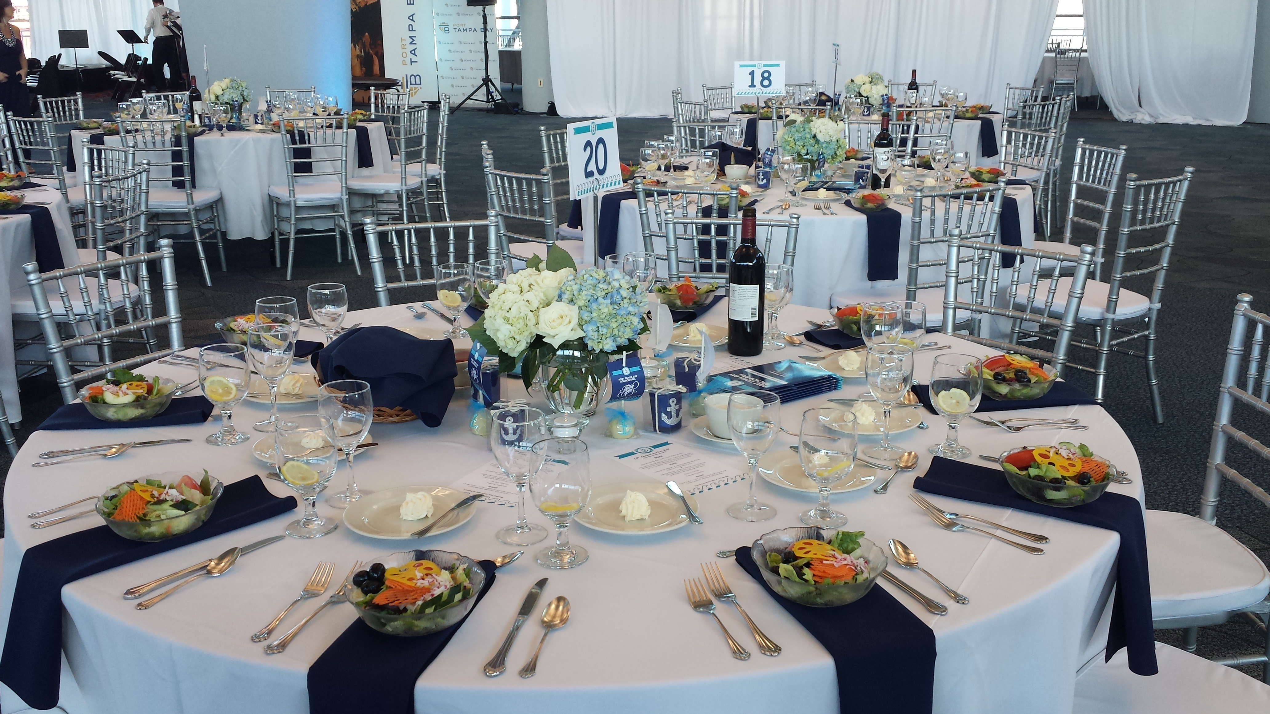 Magnificent Party Rentals In Tampa Fl Tent Event Rentals In Brandon Home Interior And Landscaping Mentranervesignezvosmurscom