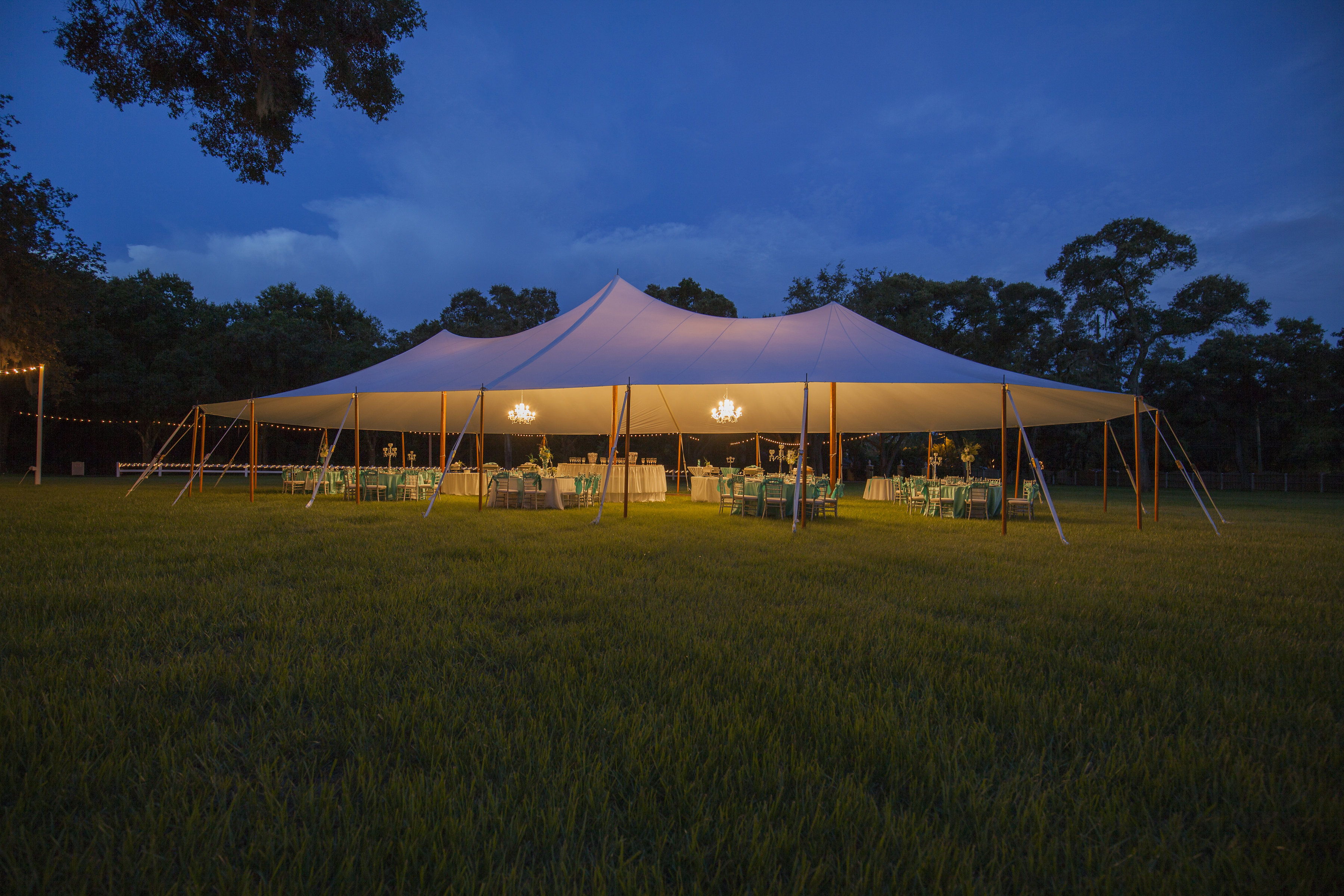 Party Rentals In Tampa Fl Tent Amp Event Rentals In