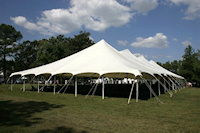 Special event rentals in Brandon Florida, Seffner, Riverview FL, Tampa Bay, Lakeland
