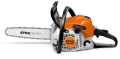 Rental store for CHAINSAW, 14   W  GAS CAN   WRENCH in Tampa FL