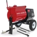 Where to rent MORTAR MIXER in Tampa  FL