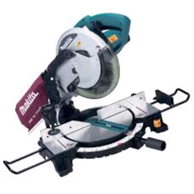 Where to find ELECTRIC MITRE SAW in Tampa