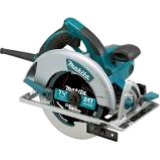 Where to find CIRCULAR SAW in Tampa