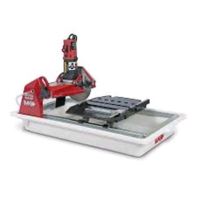 Where to find WET TILE SAW in Tampa