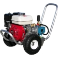 Where to rent 3000 PSI PRESSURE WASHER in Tampa  FL