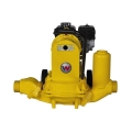Where to rent 3  MUD PUMP in Tampa  FL