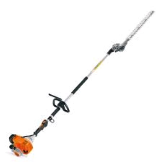 Where to find EXTENDED HEDGE TRIMMER in Tampa