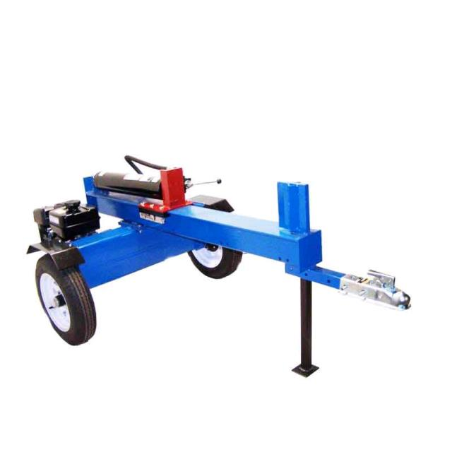 Where to find HORIZONTAL LOG SPLITTER in Tampa