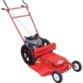Rental store for HIGH WHEEL PUSH LAWN MOWER in Tampa FL
