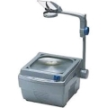 Rental store for OVERHEAD PROJECTOR in Tampa FL