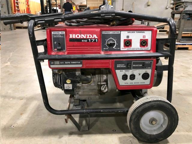 Where to find 170 AMP PORTABLE WELDER in Tampa
