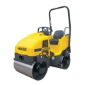 Where to rent 1 TON ASPHALT RIDING ROLLER in Tampa  FL