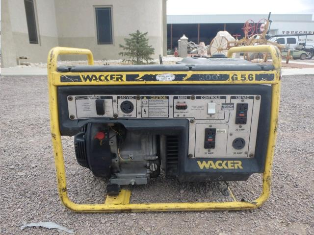 Where to find 5000 WATT GENERATOR in Tampa