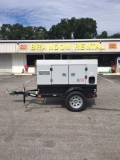 Rental store for 20 KW GENERATOR in Tampa FL