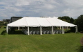Where to rent 30 X 60 FRAME CANOPY in Tampa  FL