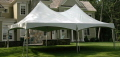 Where to rent 20 X 40 HIGH PEAK CANOPY in Tampa  FL