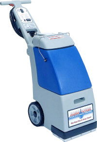 Kent Upright Carpet Cleaner Rentals Tampa Fl Where To