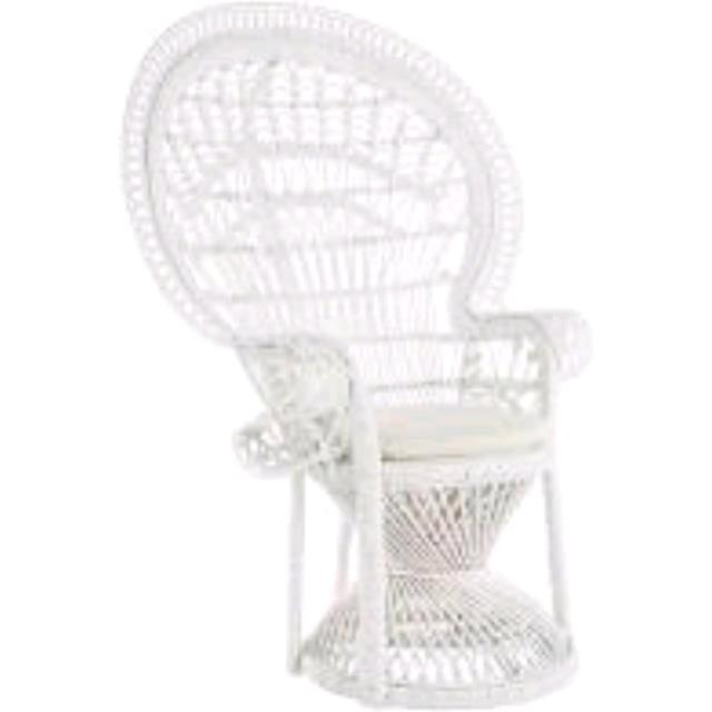 Where to find CHAIR, WICKER in Tampa