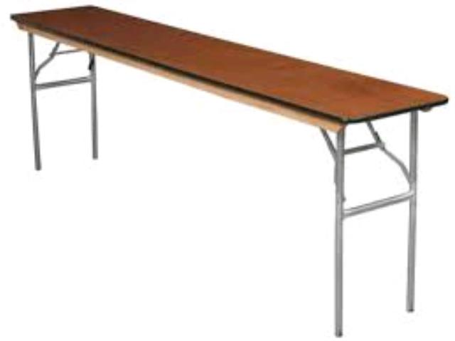 Where to find 6  CONFERENCE TABLE in Tampa