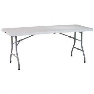 Where to find CHILD S TABLE in Tampa