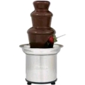 Rental store for CHOCOLATE FOUNTAIN in Tampa FL
