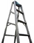 Where to rent 6  STEP LADDER in Tampa  FL