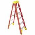 Where to rent 8  STEP LADDER in Tampa  FL