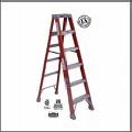 Where to rent 10  STEP LADDER in Tampa  FL