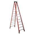 Rental store for 12  STEP LADDER in Tampa FL