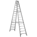 Where to rent 16  STEP LADDER in Tampa  FL