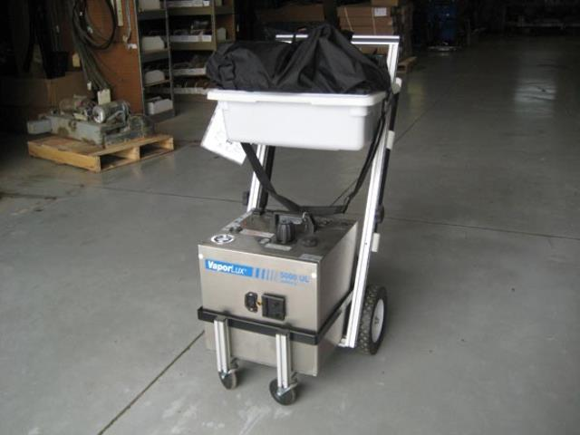 Grout Cleaner Vapor Steam Rentals Tampa Fl Where To Rent
