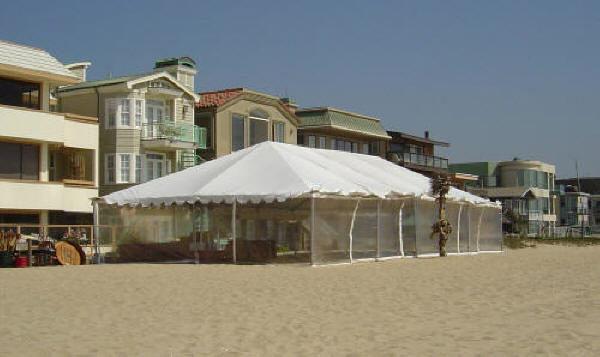 Wedding Tent Rentals Tampa And Brandon Florida Party
