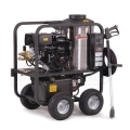 Rental store for HOT WATER PRESSURE WASHER in Tampa FL