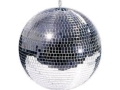 Rental store for MIRROR BALL W SPOTLIGHT in Tampa FL