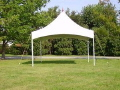 Where to rent 10 X 10 HIGH PEAK CANOPY in Tampa  FL