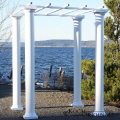 Where to rent ROMAN WEDDING GAZEBO in Tampa  FL