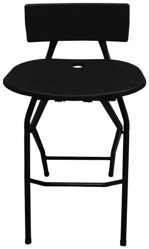 Where to find BAR STOOL in Tampa