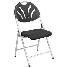 Where to find CHAIR, BROWN FAN BACK in Tampa