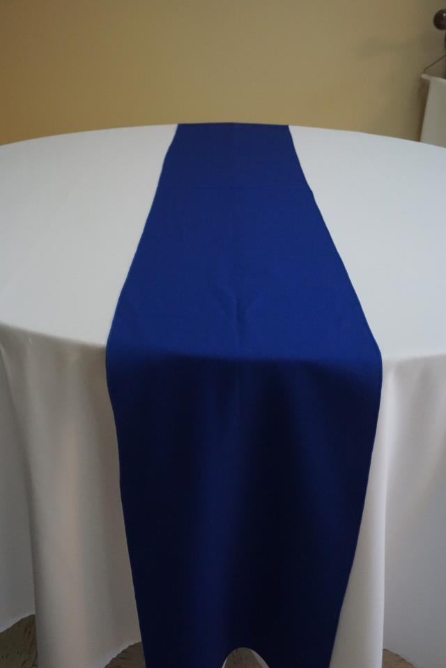 Where to find ROYAL BLUE RUNNER in Tampa