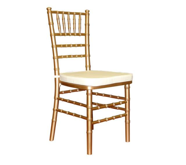 Where to find CHAIR, CHIAVARI GOLD in Tampa