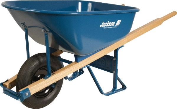 Where to find WHEELBARROW in Tampa