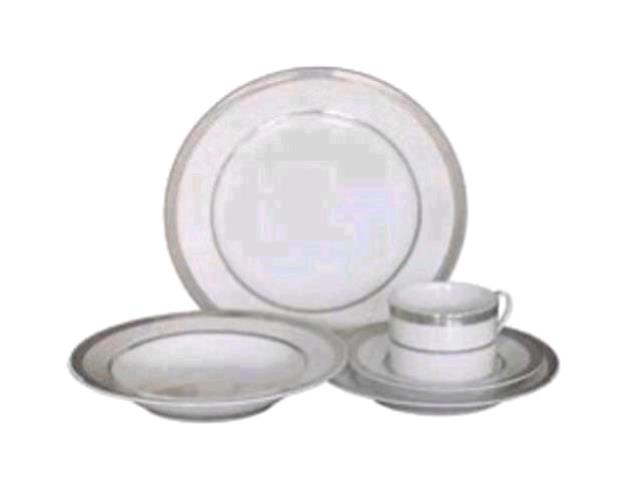 Where to find CAN CUP SAUCER, PLATINUM in Tampa