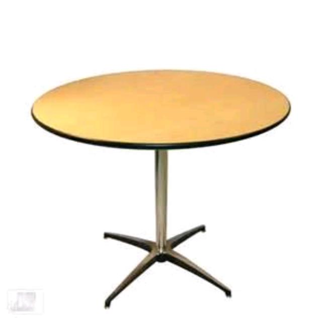 30 Inch Round Table Top Rentals Tampa Fl Where To Rent 30 Inch