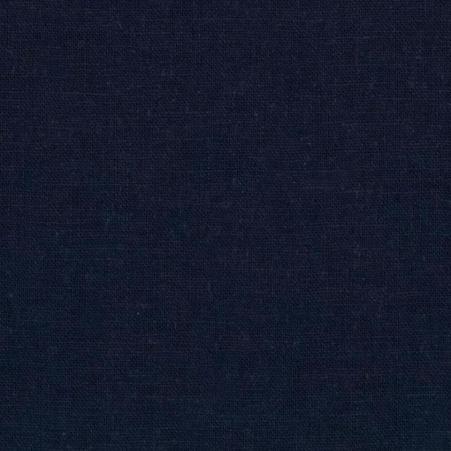 Where to find LINEN NAVY ROUND, 90 in Tampa