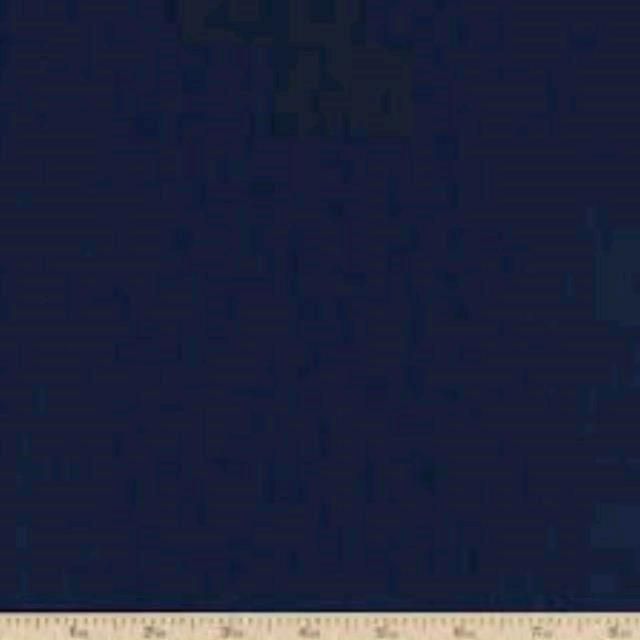Where to find LINEN NAVY 90X156 in Tampa