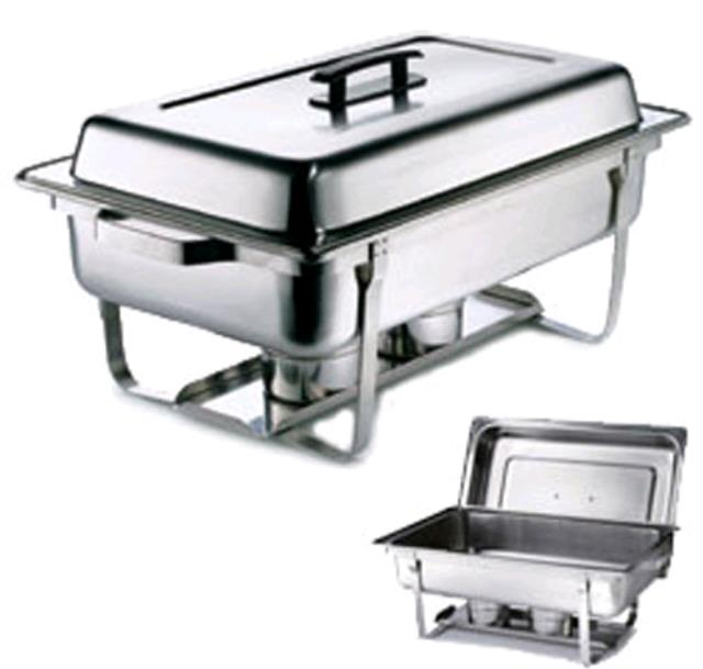 where to find 8 qt standard chafer in tampa