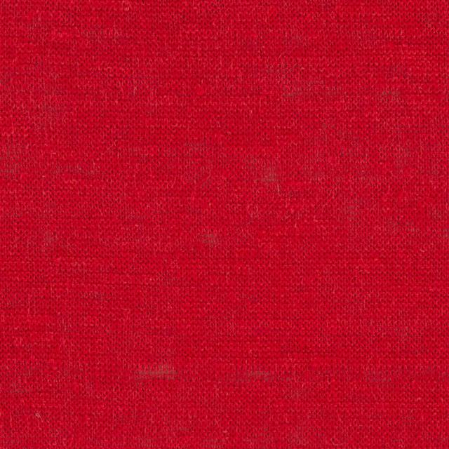 Where to find LINEN RED 120  ROUND in Tampa